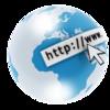 TSC Neuendettelsau neue Internetpräsenz
