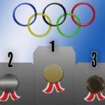 Euphorische Stimmung der Neuendettelsauer Olympioniken