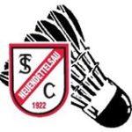 Ein weiteres Jahr Bezirksliga