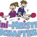 Neuendettelsauer Tischtennis Mini-Meisterschaften